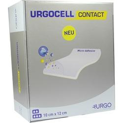 URGOCELL CONTACT 10X12CM