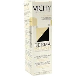 VICHY DERMABLEND STICK T12